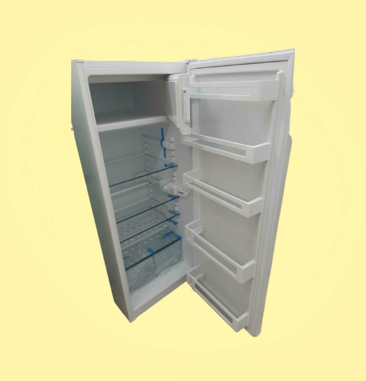 Refrigerateur Réfrigérateur