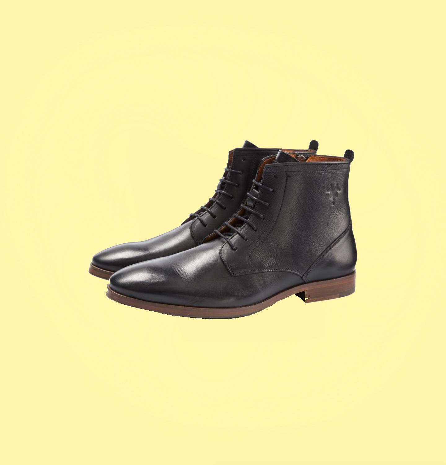 chaussures Chaussure homme