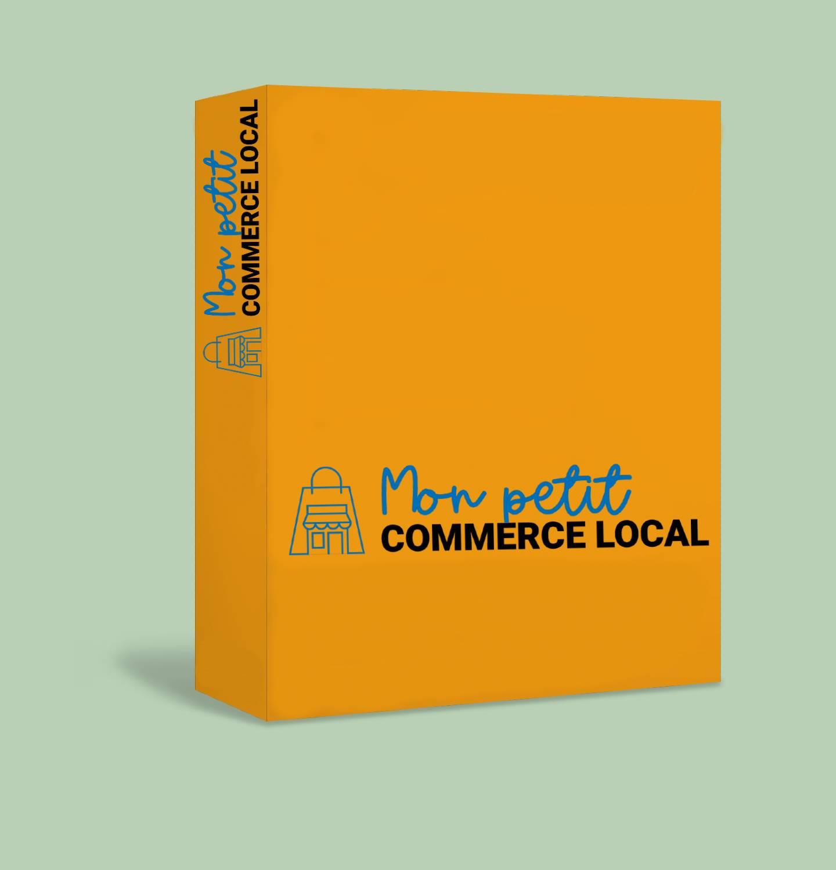 mon petit commerce local1 Mon petit commerce local