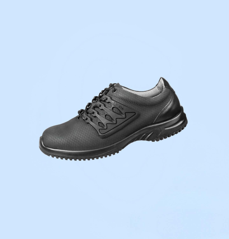 Chaussure de securite 1765 de la marque Abeba Chaussure de Sécurité Basse